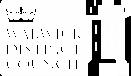 Warwick District Councill logo